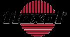 Logo Flexol