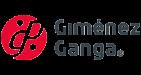 Logo Gimenez Gaga