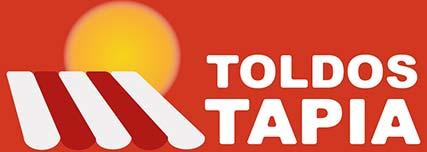 Toldos Tapia